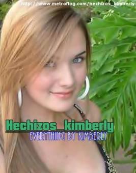 kinberlin