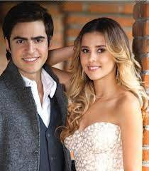 ♥Yago Muñoz y Pau Goto♥