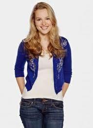 bridgit mendler la hermosa diosa buena actriz buena cantante buena persona la mejor del mundo