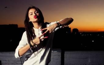 Zendaya ♥♥