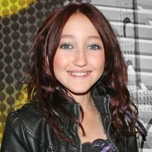 ¿Quien es la cantante es mas fea? - Votación