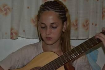 Mercedes Lambre