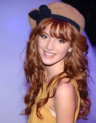Annabella Thorne