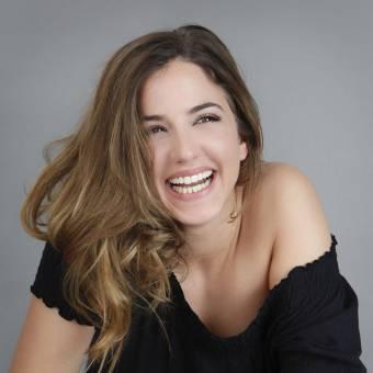 Marina Salass