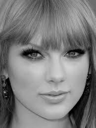 Taylor ( hermosa )