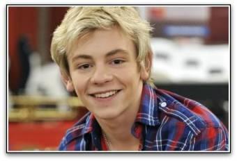 Ross*