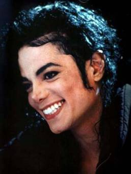 Michael El Rey Del Pop 4Ever Hermosisisisimo