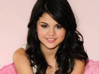 Selena Gomez !!