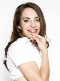 Florencia Benites
