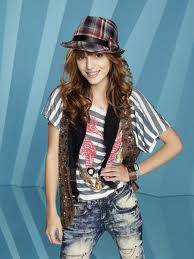 Cece Jones - Anabella Avery Thorne