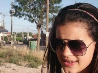 Meli Garcia