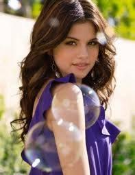Selena Gomez ._.