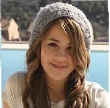 Lena:hermosa!!!