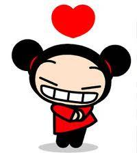 pucca buena