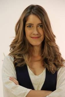 Maria Clara Alonso