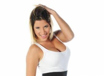 Soledad Cescato