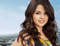 Selena Gomez *____*