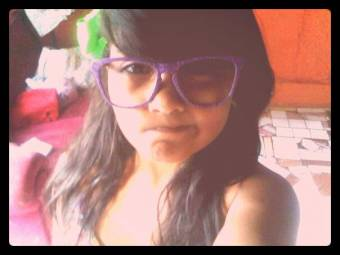Keren Tinii♥