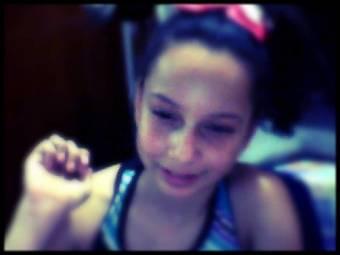Maria Valentina♥