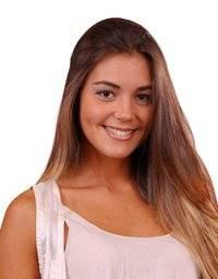 Natali GH
