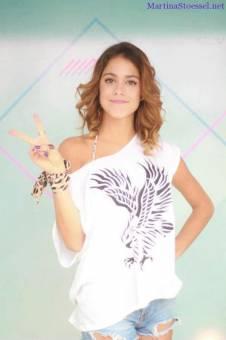 Veo-Veo Algo De Color..Blanco♥