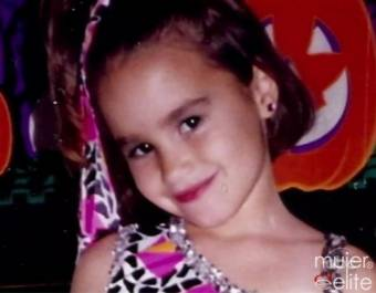 Demi Lovato♥
