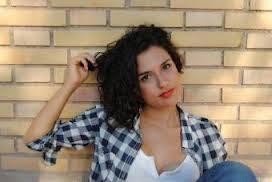 Alba Rico(Naty)