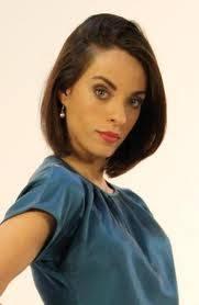 Florencia Benitez