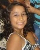 Marielvic Rojas