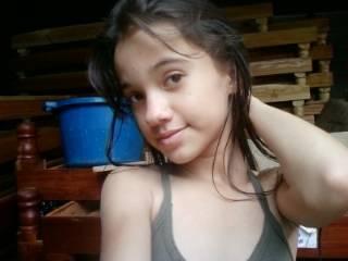 Kelly Dayana