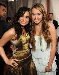 Miley_fan y Yesica218
