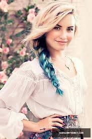 Demi Lovato (LINDA!)