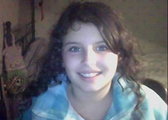 Rochi Fernandez
