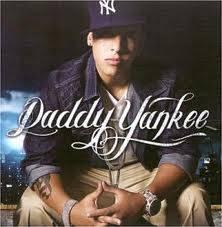 daddy yankee el jefe