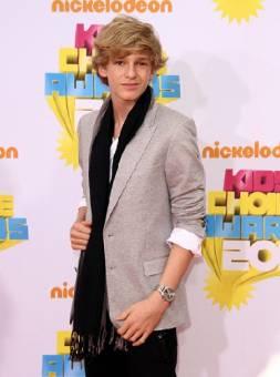 Cody Simpson ♥.♥