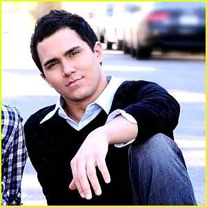 Carlos! ♥