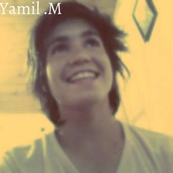 YAMIL MONARDI