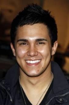 Carlos maso =/