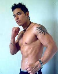 Agustin Groso
