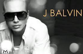 J.Balvin
