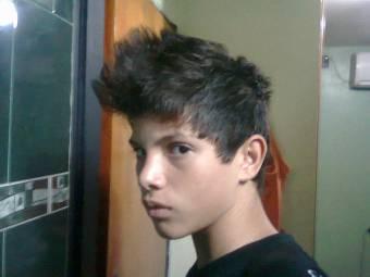 Jose Hidalgo