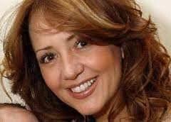 Andrea  Regaleta