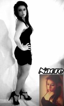 Naore