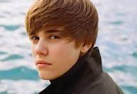 Justin Biber (Canada)