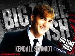 kendall smidt