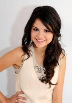 Selena Gomez (Selenatic@s)