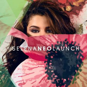 Selena Gomez (Diosa♥)