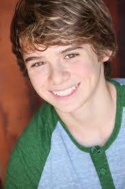 Christian Beadles(Actor, Comediante)