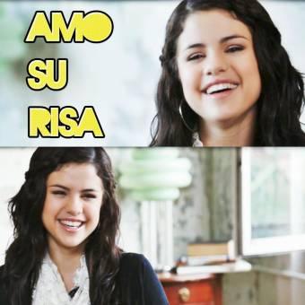 Selena la mas Hermosa Gomez