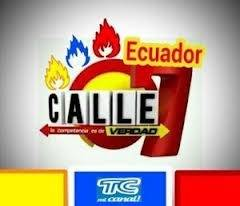 CALLE7
